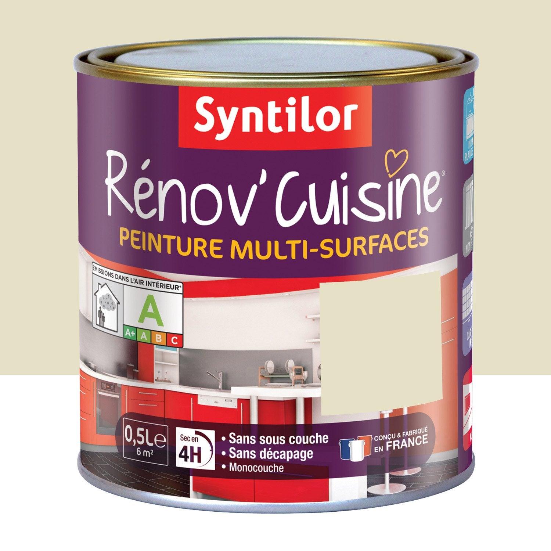 peinture pour meuble cuisine et bain - peinture cuisine et bain
