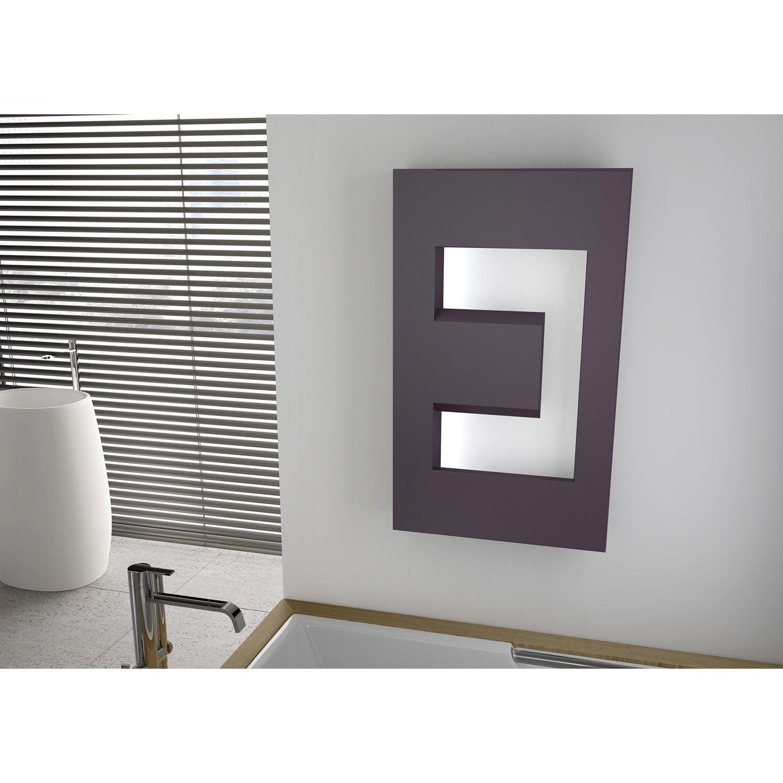 radiateur electrique sur pied leroy merlin. Black Bedroom Furniture Sets. Home Design Ideas
