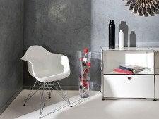 Tout savoir sur la peinture murale effets leroy merlin - Peinture beton cire leroy merlin ...