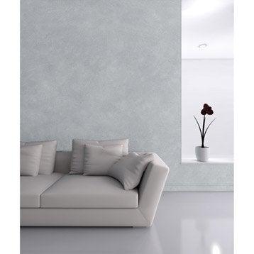 leroymerlin.fr/multimedia/a34694891/produits/peinture-decorative-sable-d-ete-les-decoratives-armorique-2-l