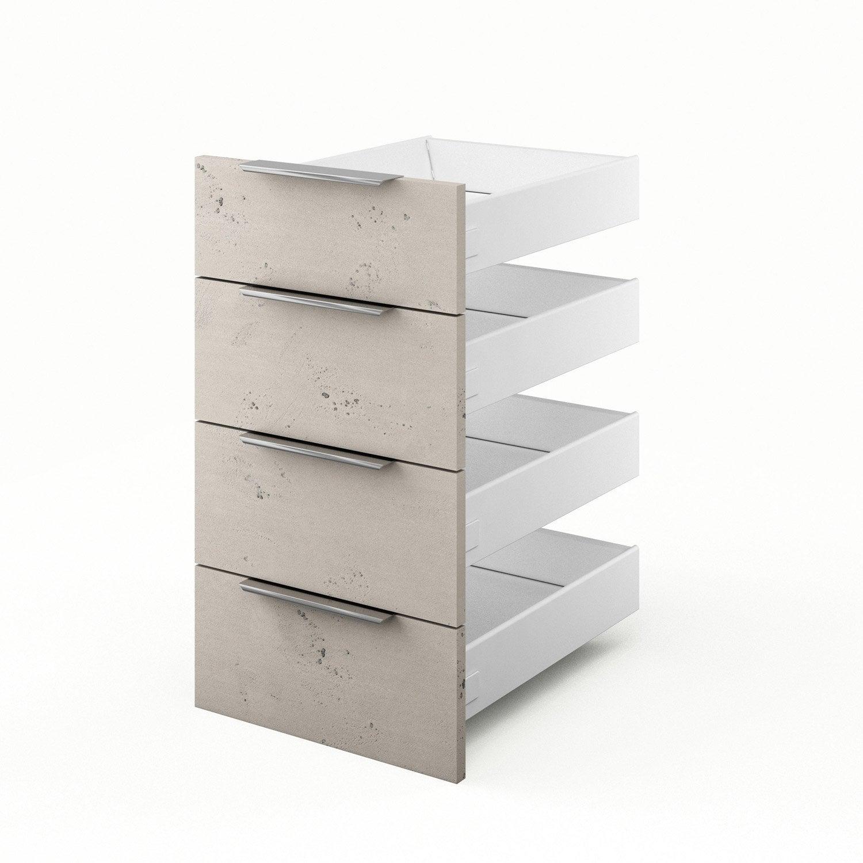 loft beton cire leroy merlin maison design. Black Bedroom Furniture Sets. Home Design Ideas