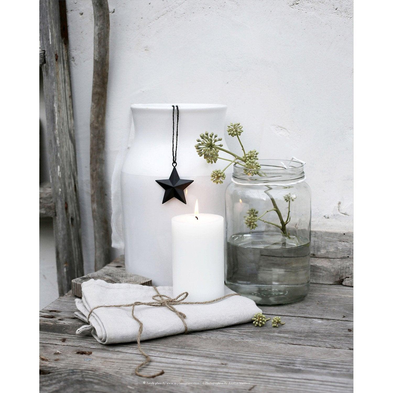 toile ombrage leroy merlin maison design. Black Bedroom Furniture Sets. Home Design Ideas
