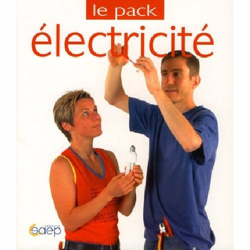 L 39 lectricit saep leroy merlin - Leroy merlin electricite ...