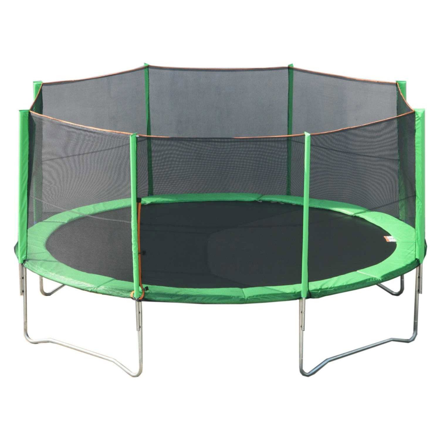 trampoline 430. Black Bedroom Furniture Sets. Home Design Ideas