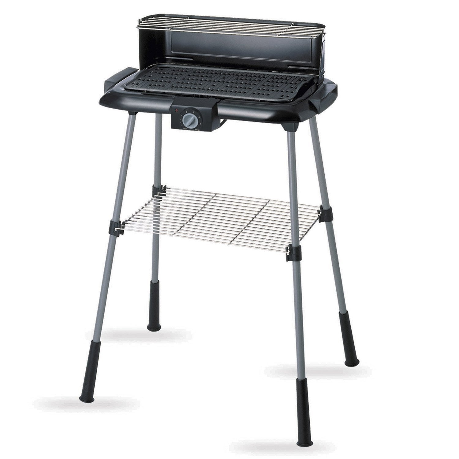 Barbecue lectrique kb6050trce leroy merlin - Barbecue leroy merlin ...