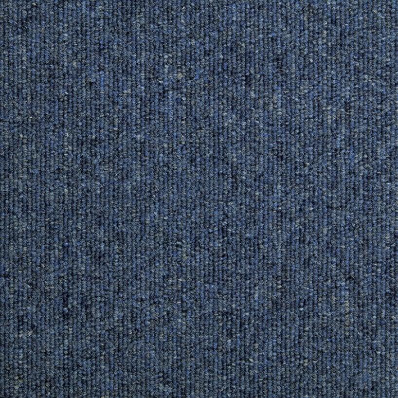 dalle moquette boucl e arizona bleu 50x50 cm leroy merlin dalle moquette leroy merlin - Moquette Pas Cher Leroy Merlin