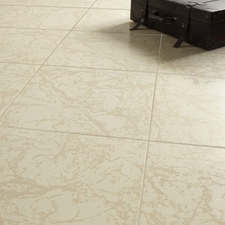 Diaporama le carrelage en marbre classique chic for Carrelage en marbre prix