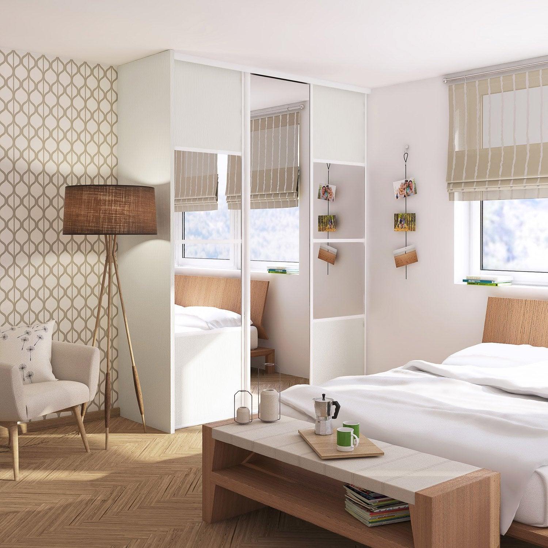 Cloison Style Atelier Leroy Merlin Dcouvrez Tous Nos Produits Porte - Porte de placard style atelier