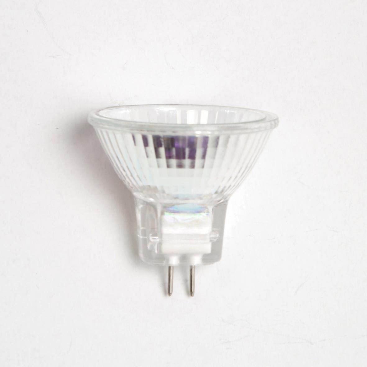 Ampoule R Flecteur Halog Ne 14w Lexman Gu 5 3 Lumi Re Chaude Environ 2700 K Leroy Merlin