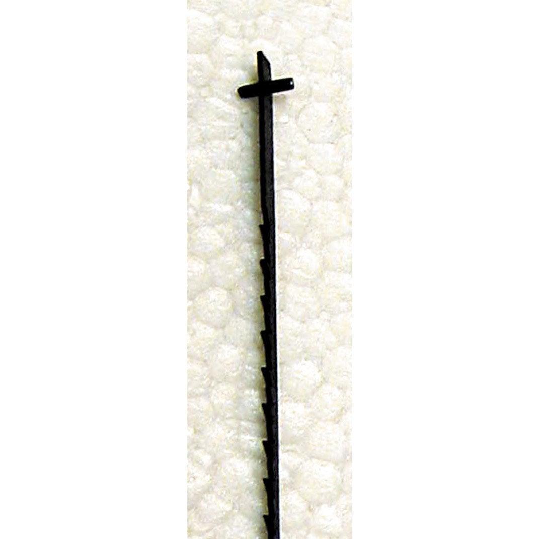lot de 6 lames coupe fine et nette rexon goujons leroy merlin. Black Bedroom Furniture Sets. Home Design Ideas