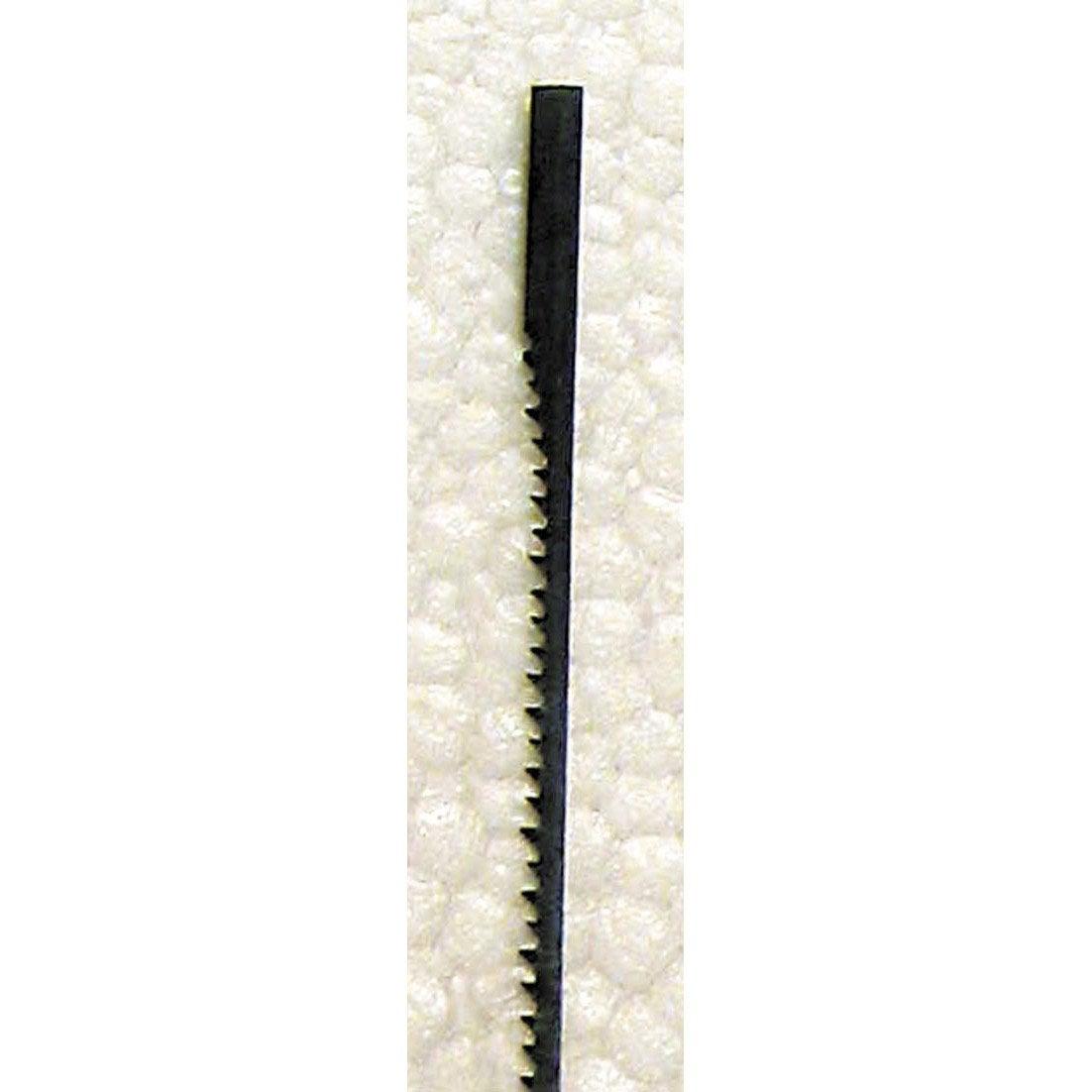 lot de 12 lames coupe multimat riau rexon pour scie. Black Bedroom Furniture Sets. Home Design Ideas