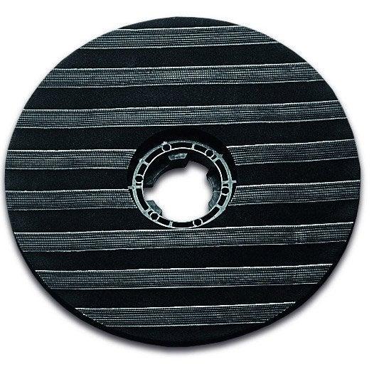plateau pour abrasif rubi 40 mm leroy merlin. Black Bedroom Furniture Sets. Home Design Ideas