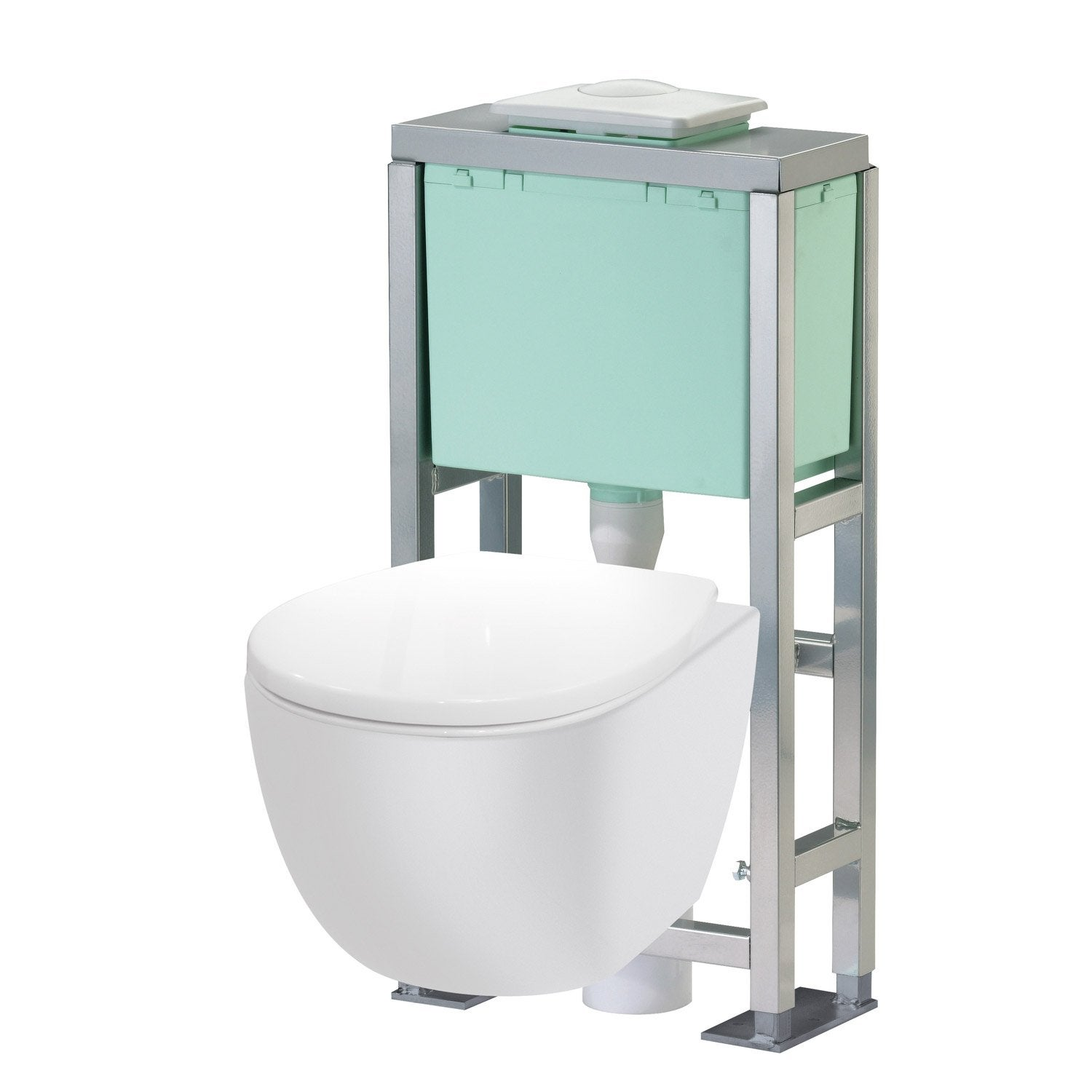 Dimension wc suspendu design d 39 int rieur et id es de meubles for Interieur wc suspendu