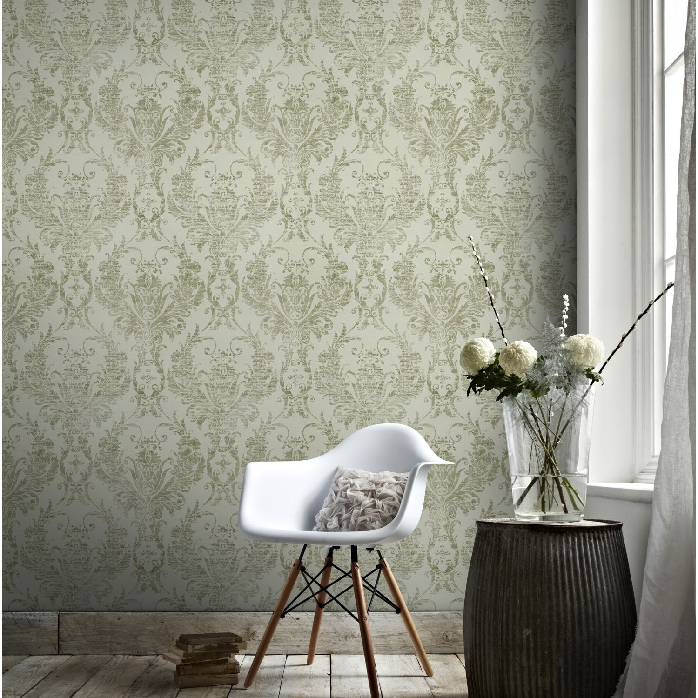 papier peint beige 4 murs neuilly sur seine devis electricite pour maison 100m2 soci t bnhjxi. Black Bedroom Furniture Sets. Home Design Ideas