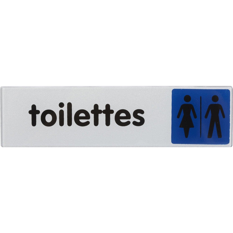 Plaque plexiglass toilettes h f en plastique leroy merlin - Plaque plastique leroy merlin ...