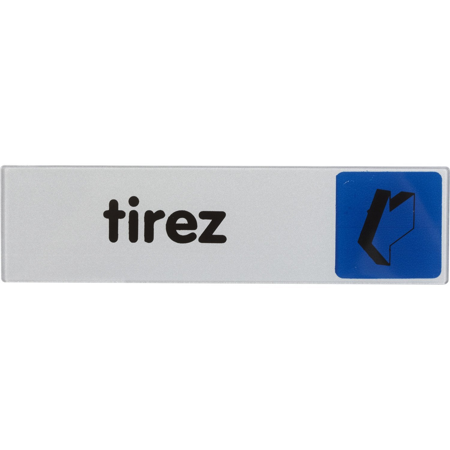 Plaque plexiglass tirez en plastique leroy merlin for Plaque de plexiglass castorama