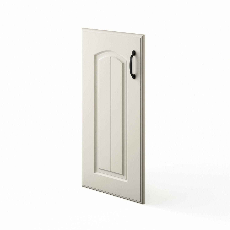Porte pour angle de cuisine chanvre ol ron x cm for Porte 70 cm de large