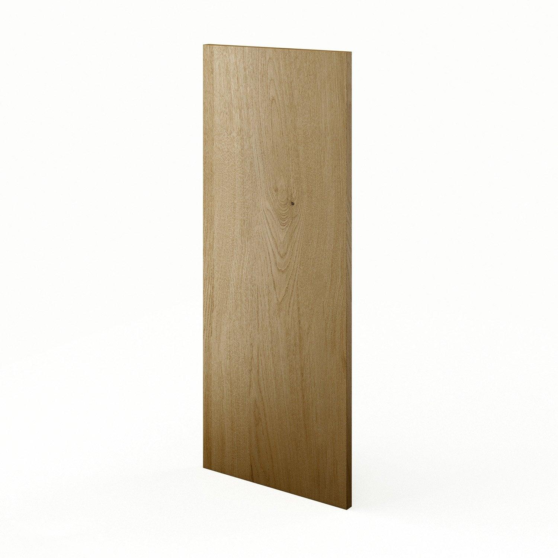 joue meuble haut de cuisine ch ne origine x cm. Black Bedroom Furniture Sets. Home Design Ideas