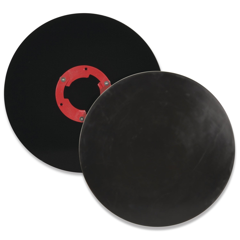 support papier abrasif rubi 40 mm leroy merlin. Black Bedroom Furniture Sets. Home Design Ideas