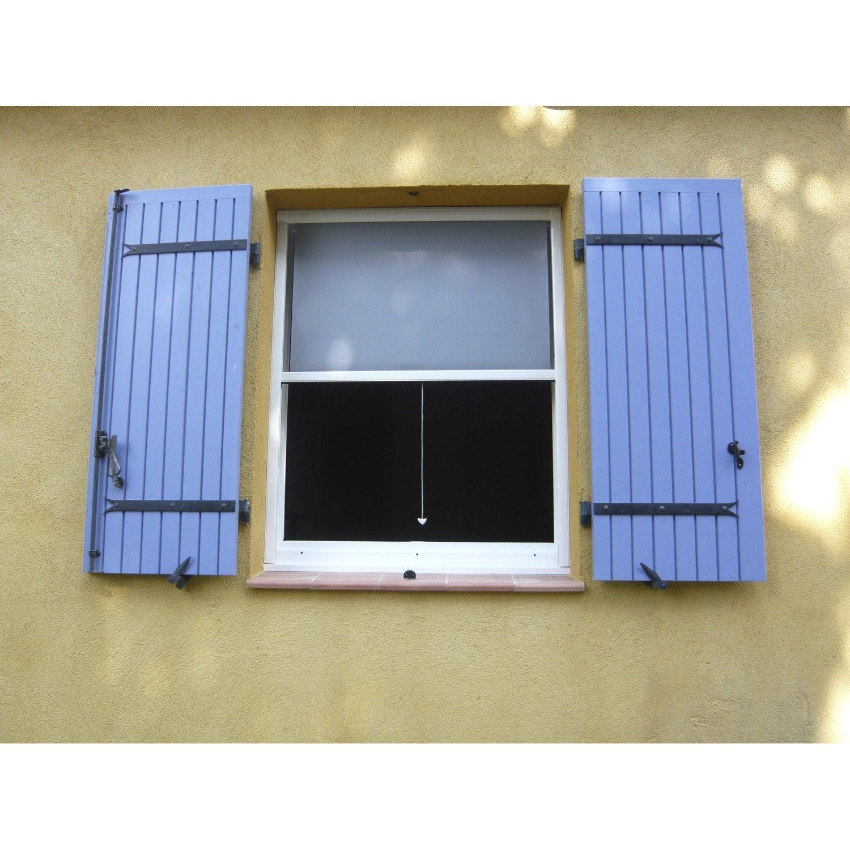 store de balcon manuel kocoon coffre int gral l 1 m x. Black Bedroom Furniture Sets. Home Design Ideas
