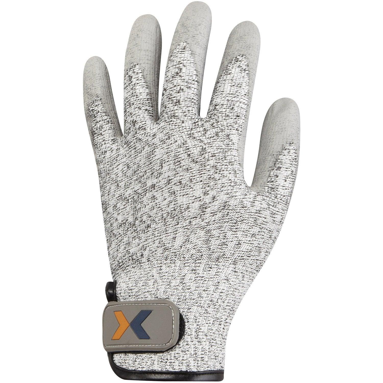 gants anticoupure dexter taille 9 l leroy merlin