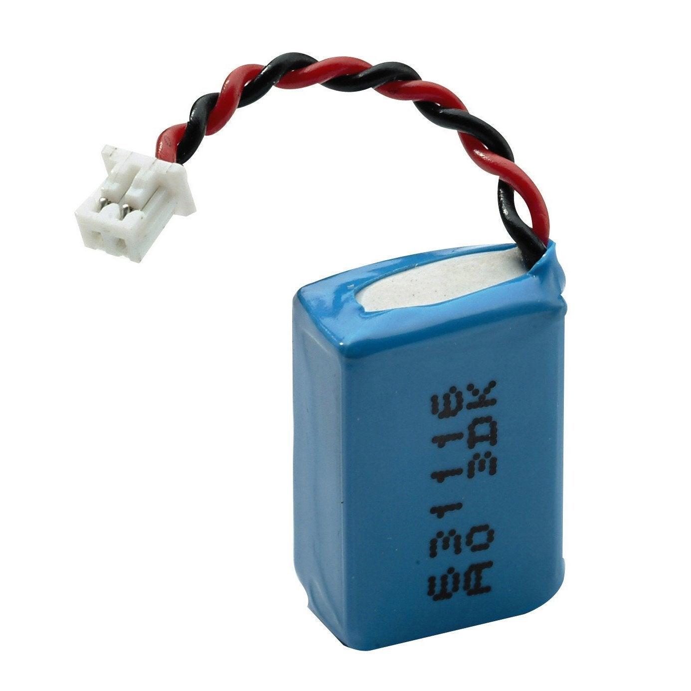 Batterie li ion diagral diag44acx leroy merlin - Diagral leroy merlin ...