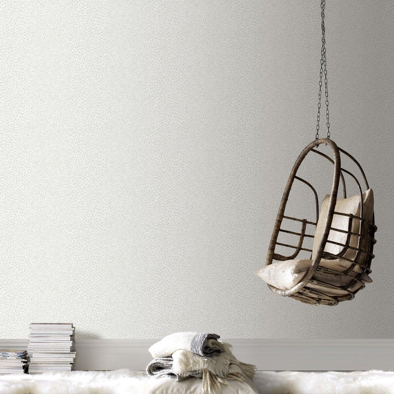 papier peint adhesif leroy merlin maison design. Black Bedroom Furniture Sets. Home Design Ideas