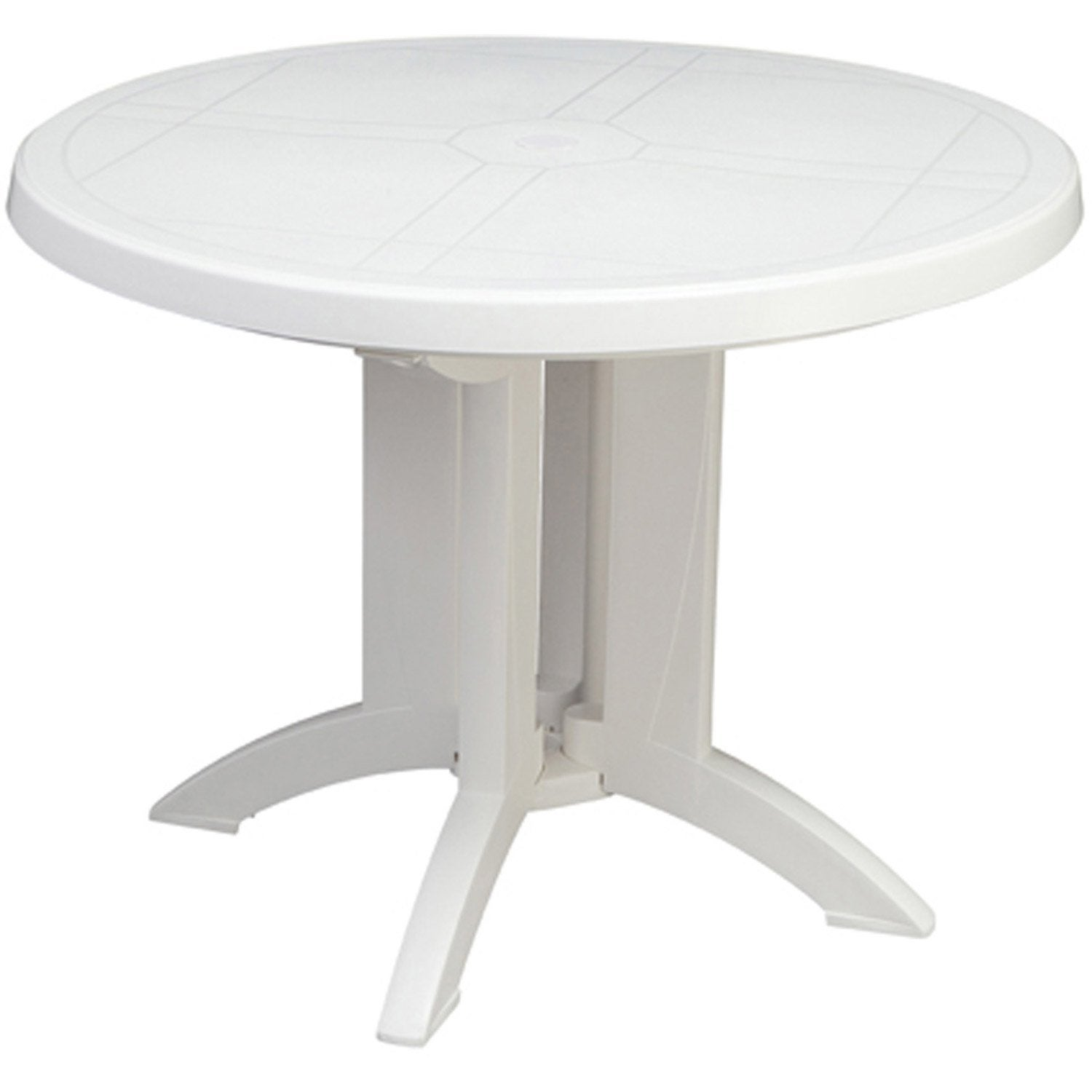 D coration table jardin vega paris 2832 paris table - Piscine grissan ...