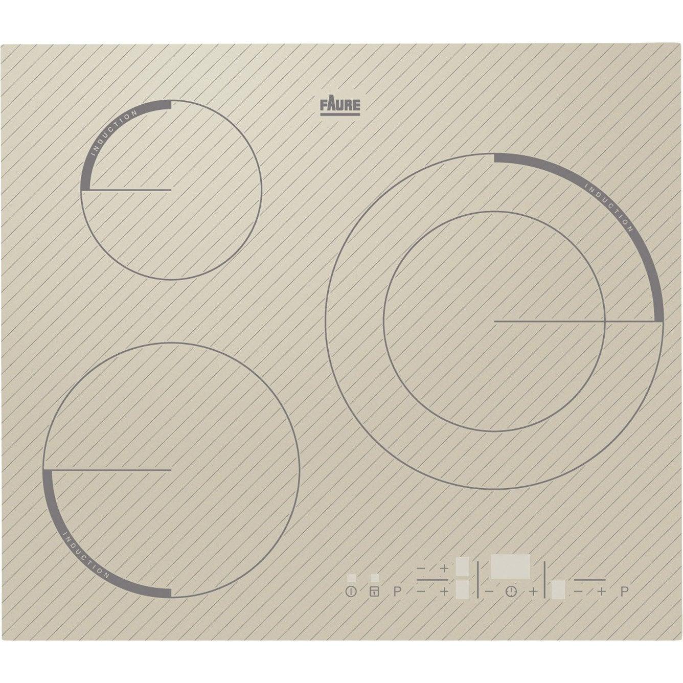 branchement plaque induction sauter branchement plaque induction fils qi chargeur sans fil. Black Bedroom Furniture Sets. Home Design Ideas
