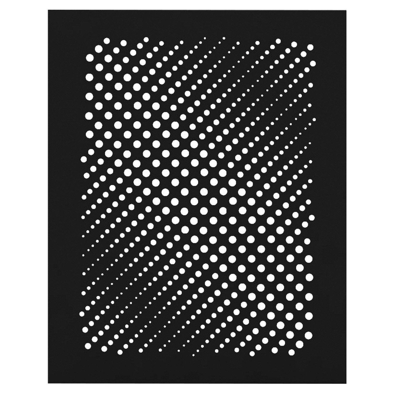 protection murale noire atelier dixneuf fluid 80x120 cm leroy merlin. Black Bedroom Furniture Sets. Home Design Ideas