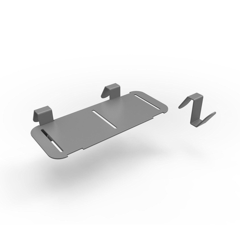 lave main inox comparez les prix de leroy merlin brico. Black Bedroom Furniture Sets. Home Design Ideas