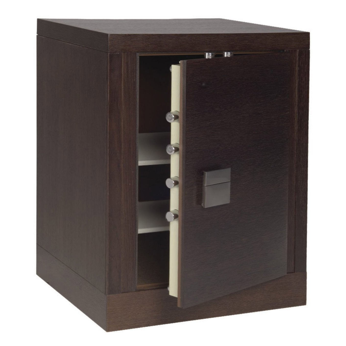 coffre fort haute s curit cl stark moderne 309mcw 236l leroy merlin. Black Bedroom Furniture Sets. Home Design Ideas