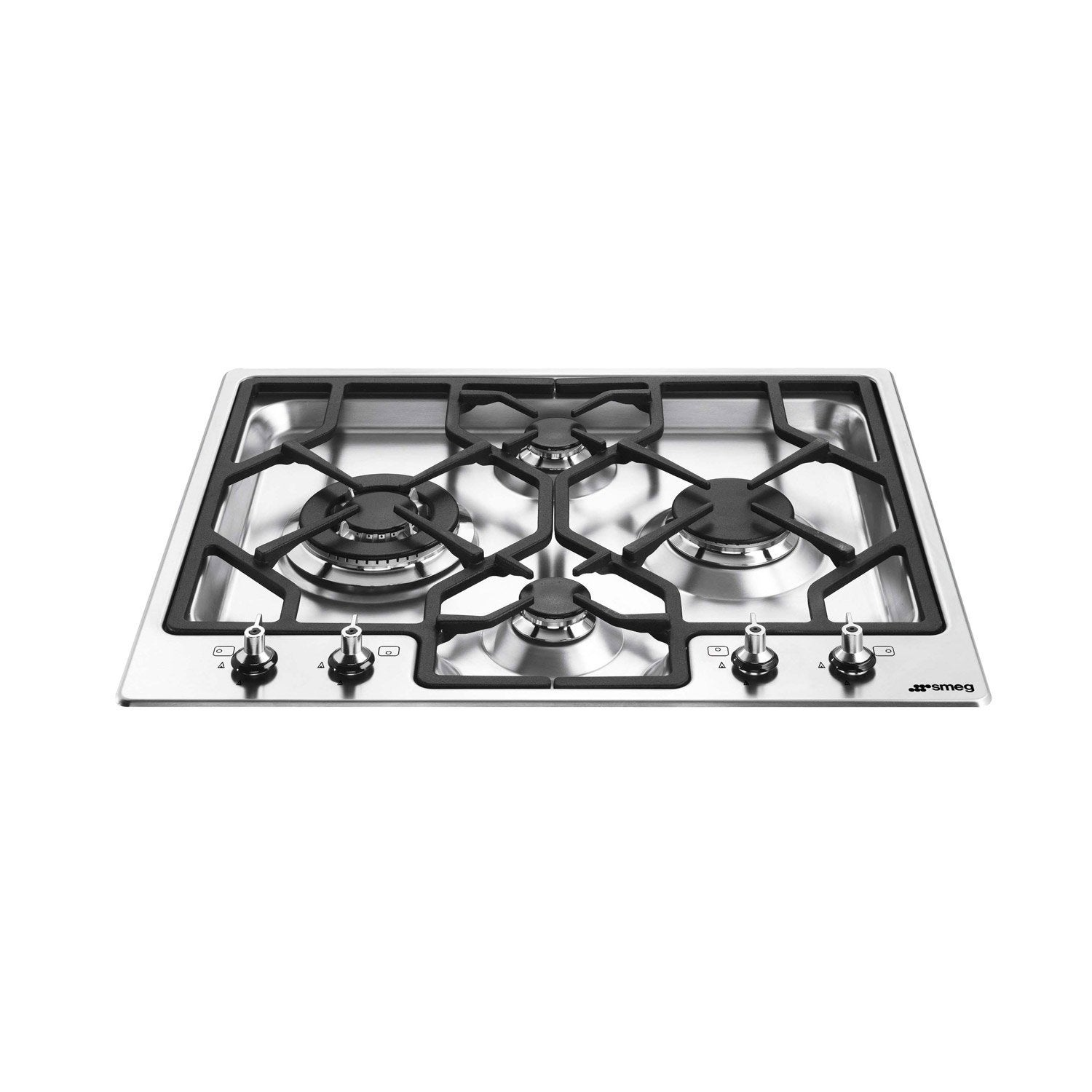 Silver d 39 un related keywords suggestions silver d 39 un - Plaque de cuisson leroy merlin ...