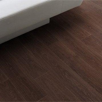 lame pvc gerflor trouvez le meilleur prix sur voir avant d 39 acheter. Black Bedroom Furniture Sets. Home Design Ideas