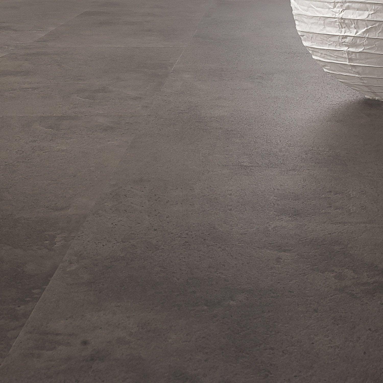 dalle pvc clic premium 5g dor 61 x 30 5 cm leroy merlin. Black Bedroom Furniture Sets. Home Design Ideas