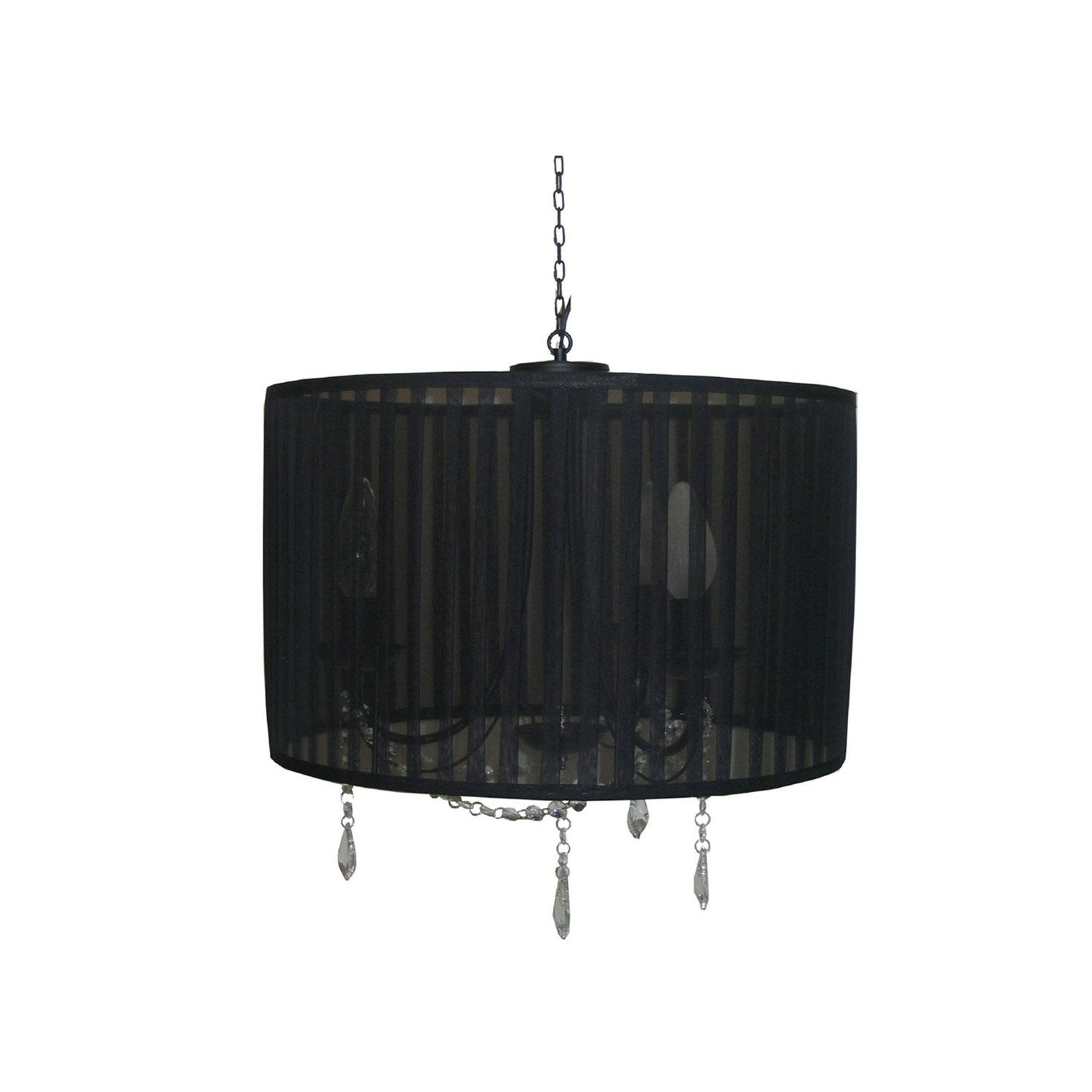 Suspension Led Pas Cher Latest Lustre Et Suspension Luminaire