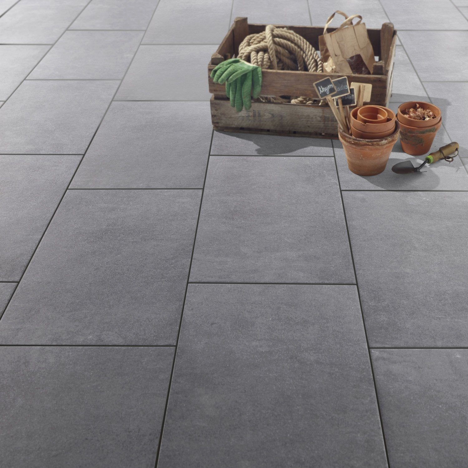 Carrelage Imitation Beton Cire Leroy Merlin. Best Interesting ...
