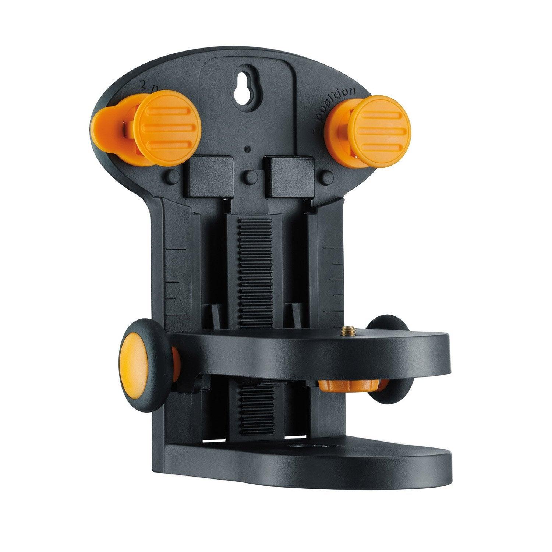 niveau laser exterieur amazing niveau laser rotatif rlhw stanley with niveau laser exterieur. Black Bedroom Furniture Sets. Home Design Ideas