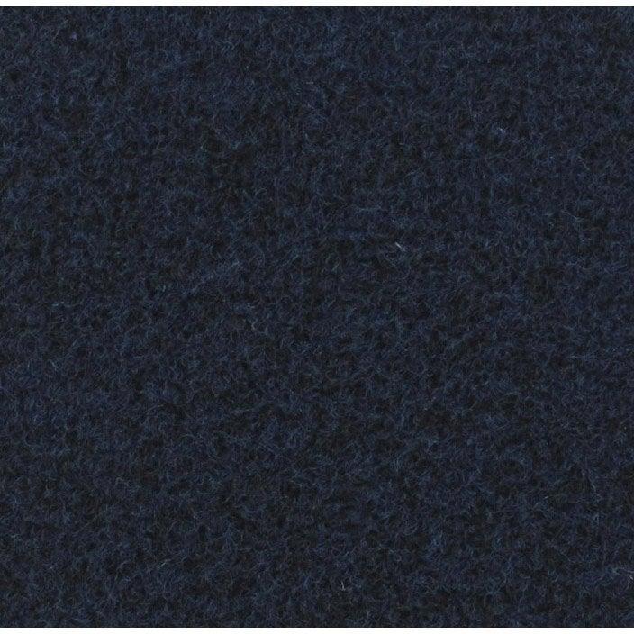 moquette velours exposhow aero bleu fonc 2 m leroy merlin. Black Bedroom Furniture Sets. Home Design Ideas
