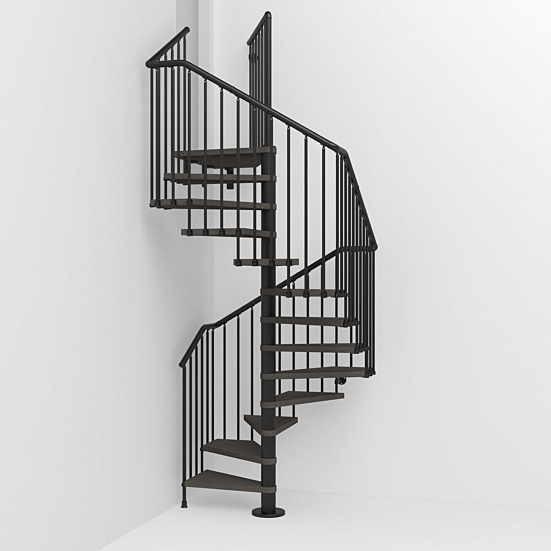 Escalier ext rieur m tallique leroy merlin fashion designs - Escalier exterieur leroy merlin ...
