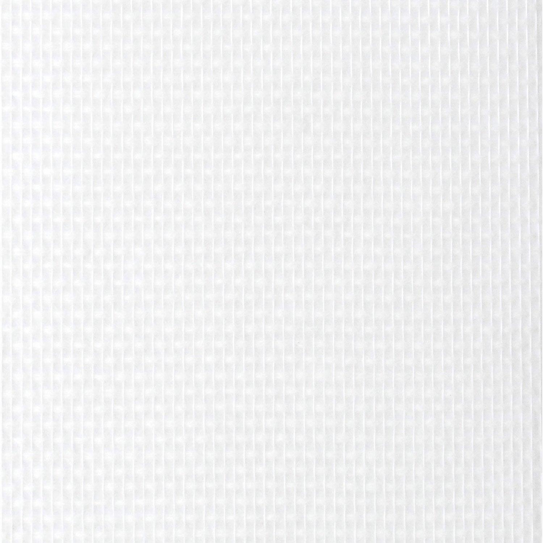 fibre de verre motif maille 105g m2 1x25 m leroy merlin. Black Bedroom Furniture Sets. Home Design Ideas
