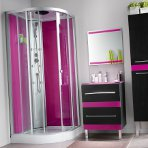 tuyaux installer une douche de piscine leroy merlin. Black Bedroom Furniture Sets. Home Design Ideas