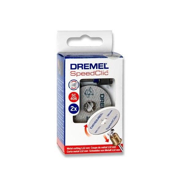 Lot d 39 1 adaptateur et 2 disques tron onner dremel - Dremel leroy merlin ...