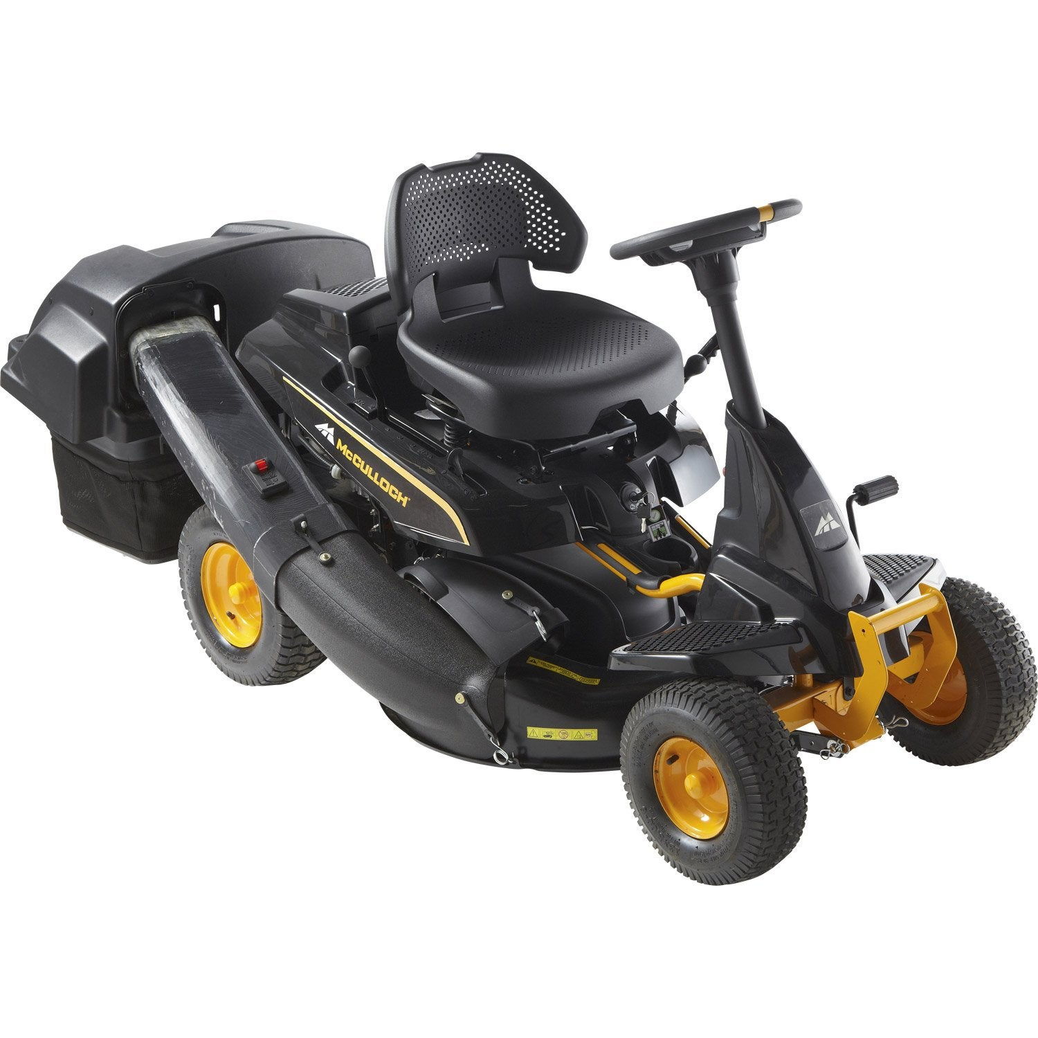tracteur tondeuse leroy merlin. Black Bedroom Furniture Sets. Home Design Ideas