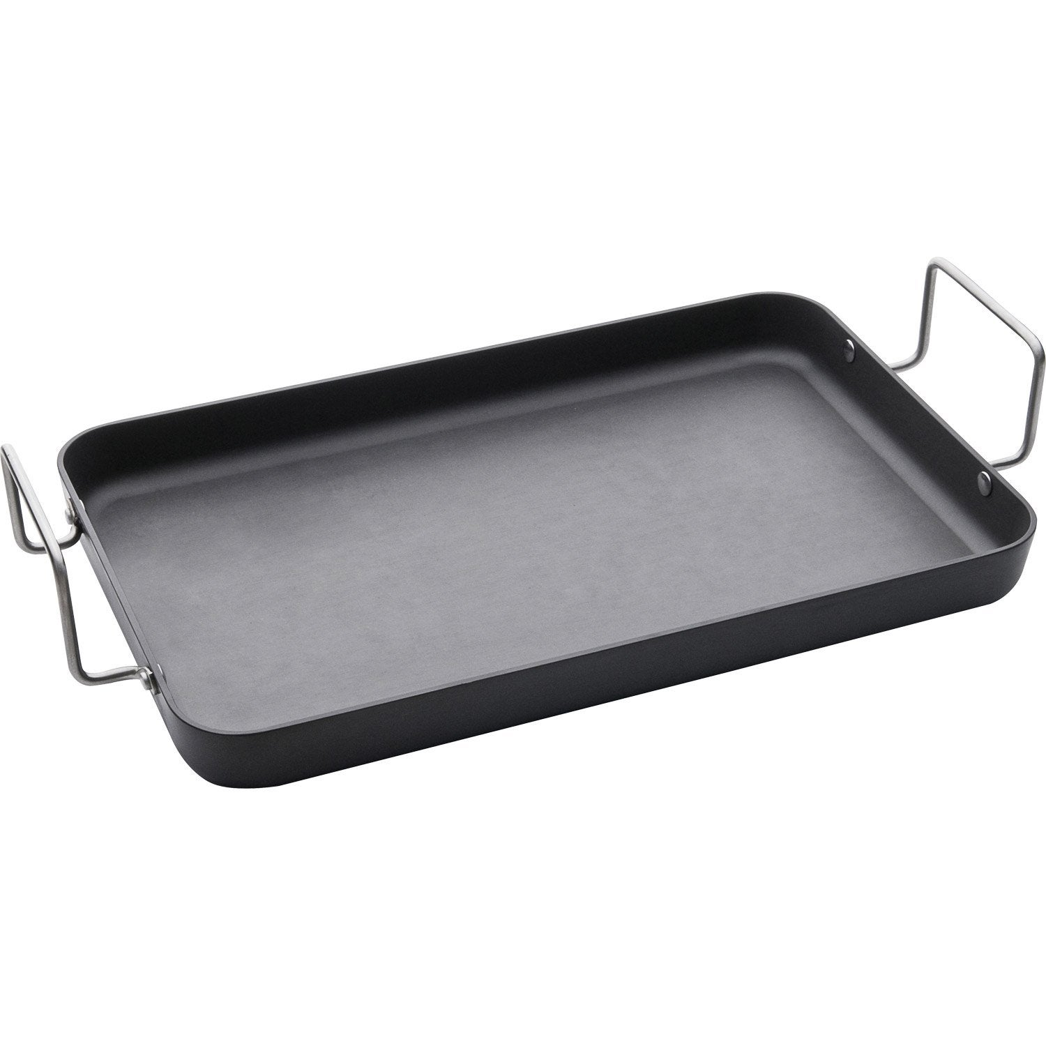 Plat de cuisson inox cadac leroy merlin - Table de cuisson leroy merlin ...