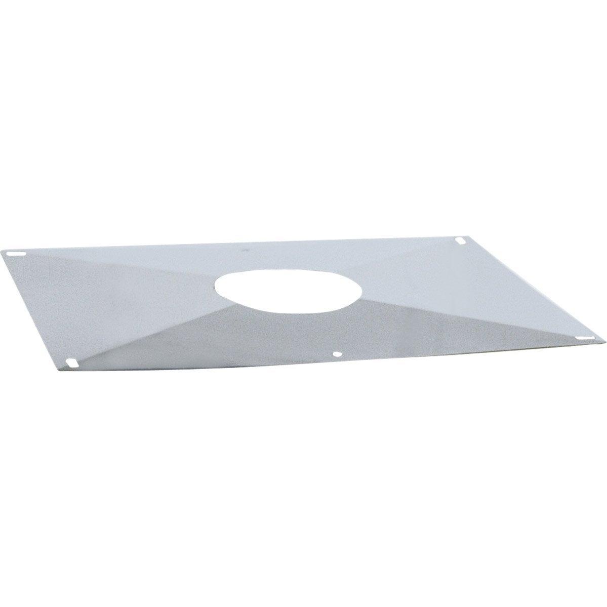 plaque tanch it haute pour raccordement isotip joncoux d. Black Bedroom Furniture Sets. Home Design Ideas