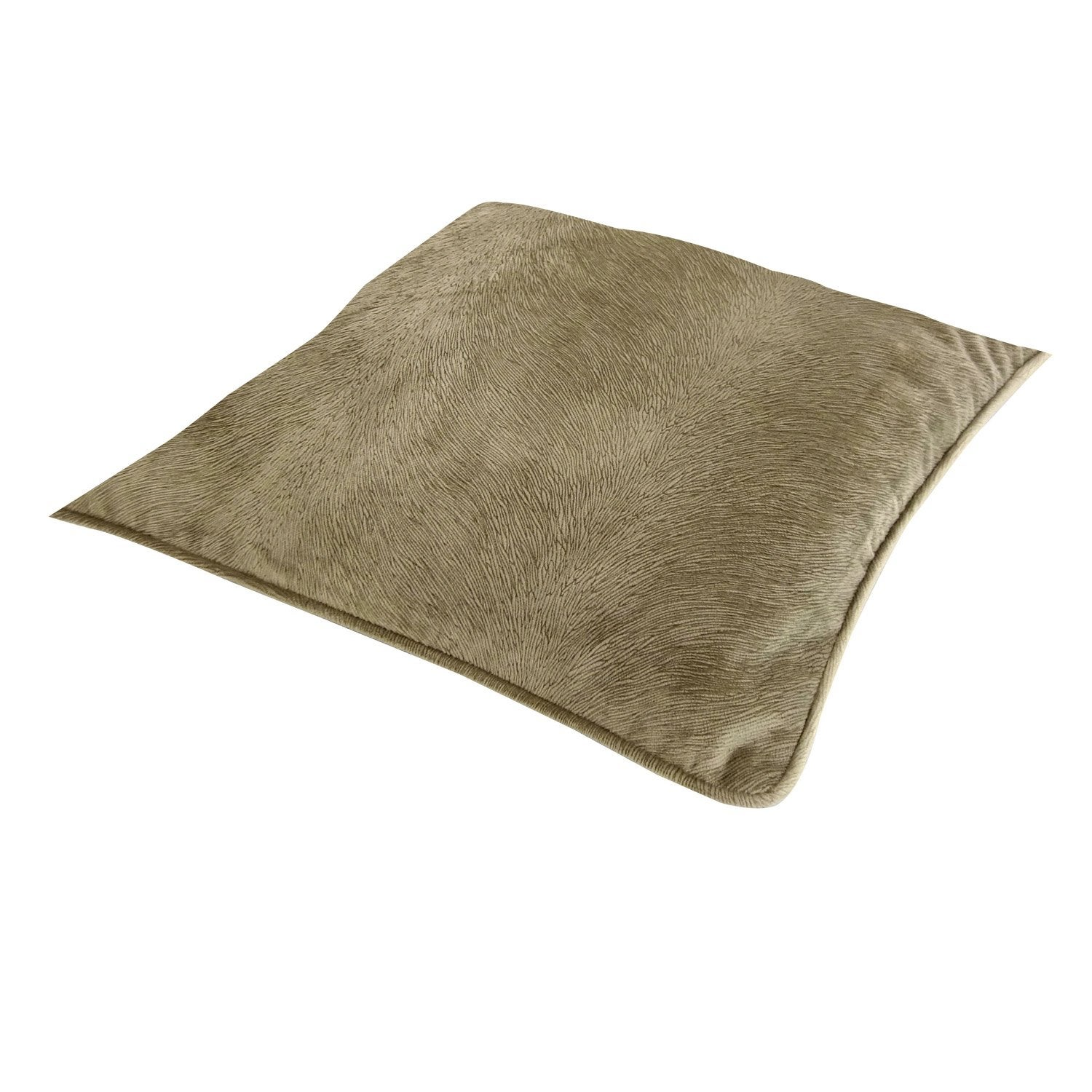 Coussin equita caf x cm leroy merlin - Coussins leroy merlin ...