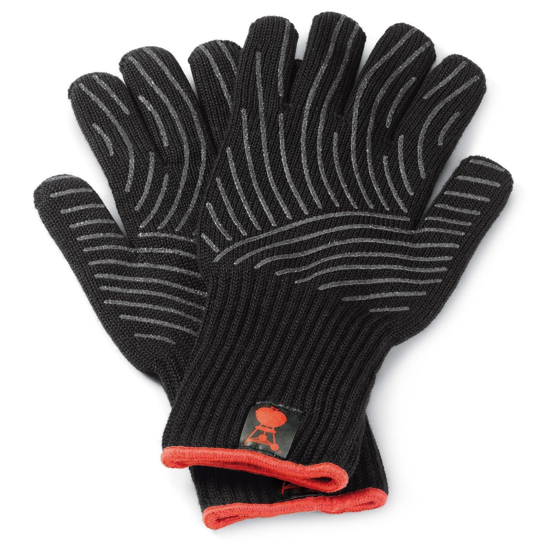 gants taille l xl weber leroy merlin. Black Bedroom Furniture Sets. Home Design Ideas