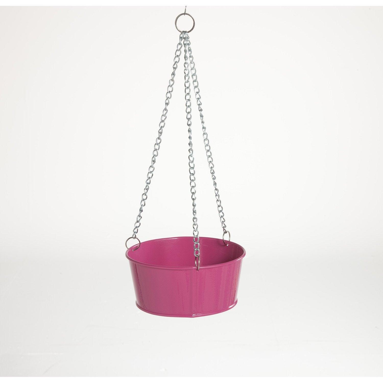 baignoire pour oiseaux leroy merlin. Black Bedroom Furniture Sets. Home Design Ideas