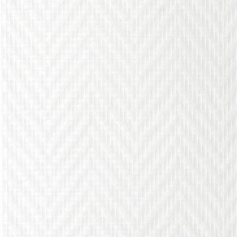 comment choisir le grammage de la toile de verre. Black Bedroom Furniture Sets. Home Design Ideas